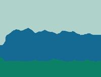 International Boarding & Pet Services Association logo