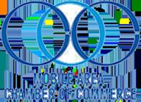 Mobile Chamber of Commerce Logo